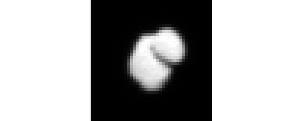 Rosetta_OSIRIS_NAC_comet_67P_20140714_625