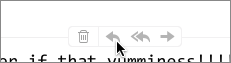 mail-options-hover-interface